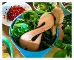 10 salatbestikk