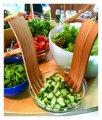 7 salatbestikk