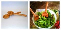 6 salatbestikk