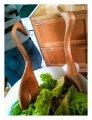 9 salatbestikk
