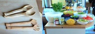 2010-11. Salatbestikk 5