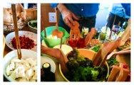 12 salatbestikk