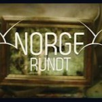 Norge_rundt_oms