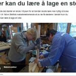 oms_lage_en_stol
